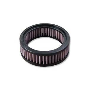 DNA-Air-Filter-for-Harley-Davidson-S-and-S-D-Teardrop-Housing-PN-R-HDSS-01-52