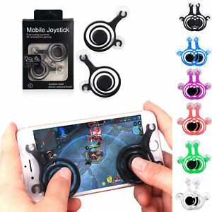 Touchscreen-Analog-Joystick-Smartphone-Tablet-Mobile-Gamepad-Controller-Joypad