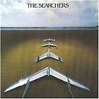 The Searchers - Searchers (2008)