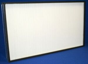 8-24-04148 American Lincoln Air Filter