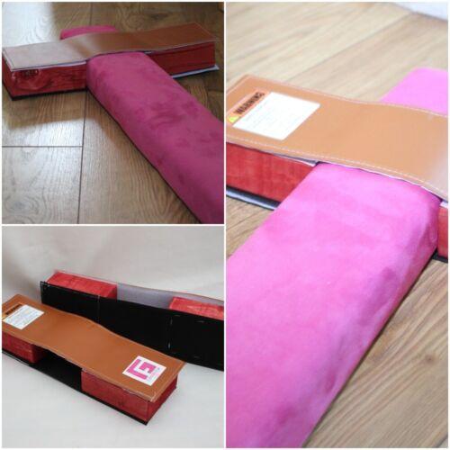 Pliable Poutre de Gymnastique Stabilisateur Blocs par Gym Facteur