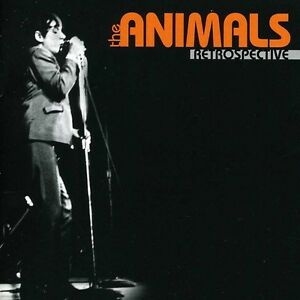The-Animals-Retrospective-New-CD-Digipack-Packaging