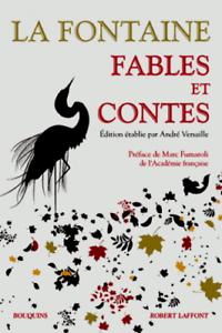 Jean-de-La-Fontaine-NEUF-sous-FILM-FABLES-et-CONTES-Textes-amp-sources-LIVRAI-0-E
