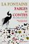 Jean-de-La-Fontaine-NEUF-sous-FILM-FABLES-et-CONTES-Textes-amp-sources-LIVRAI-0-E miniature 1