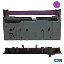 Samsung Sam4s Er5100 Er 5100 Erc18 Ink Ribbon Cassette Purple Cash Register