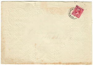1890s-large-Victorian-valentine-with-mailed-envelope-CT-5721