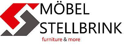 moebelstellbrink2015