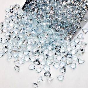 Wholesale-Lot-of-5mm-Trillion-Cut-Natural-Aquamarine-Loose-Calibrated-Gemstone