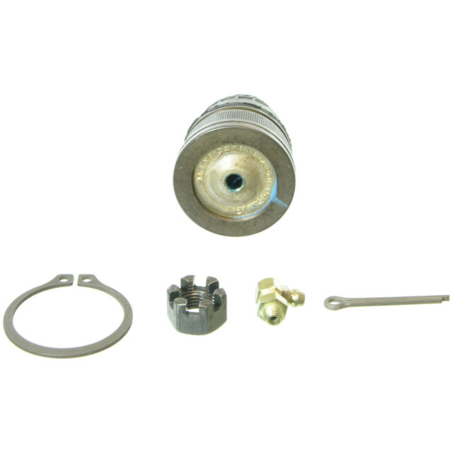 MC K90310 Front Lower Suspension Ball Joint for Left and Right Side Set of 2
