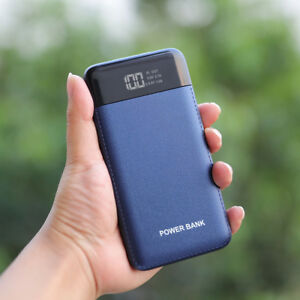 Tragbare-50000mah-Power-Bank-LCD-LED-2-USB-Zusatzakku-Ladegeraet-Fuer-Mobile-Phone