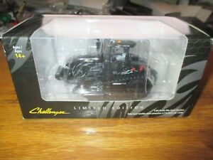 SpecCast-1-64-Challenger-Outlaw-SCT482-w-Free-ship