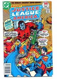 Justice-League-of-America-140-VF-Comics-SA