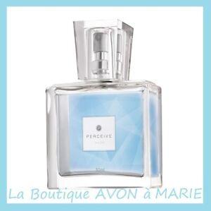 Avon Livraison Chez Vapo De Détails Sur Eau En Rapide Perceive Parfum 30ml bI6gmYf7yv