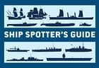 Ship Spotter's Guide by Angus Konstam (Paperback, 2014)