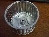 01567288 Fan Blower Motor Wheel Blue Bird Bus Wonderlodge