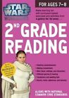 2nd Grade Reading by Workman Publishing (Paperback / softback, 2014)