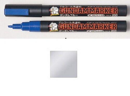 15510 GUNDAM MARKER GM-05