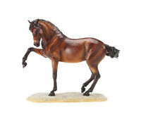 Breyer 8250 - Breeds Of The World - Andalusian
