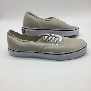 915aa2bee1e6b3 Vans Men s Shoes