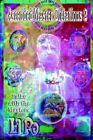 Ascended Master Dictations 2 Talks With The Masters 9781418409005 by Li PO