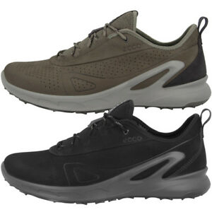 Zu Herren Omniquest Men Hiking Vindicate Schuhe 853114 Trekking Ecco Biom Sneaker Details D9IWH2E