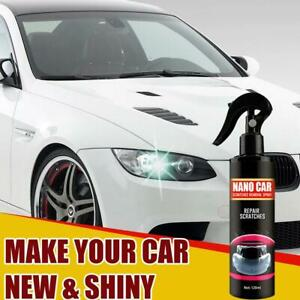 120ML-Nano-Car-Scratch-Removal-Spray-Repair-Polishes-Car-Ceramic-Coating-Liquids