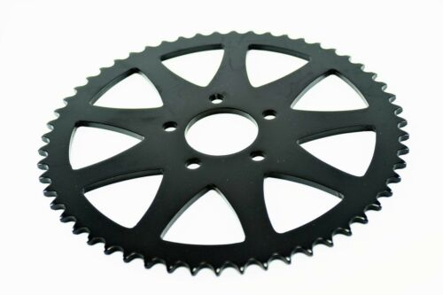 Late BungKing 55 Tooth Spoked Sprocket 2000 and up