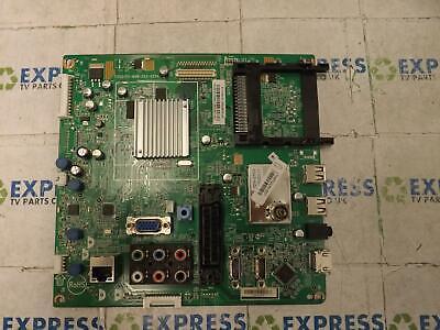Onbaatzuchtig Main Av Board 715g5155-m0b-003-005k Qfc6jbp82011616m1216