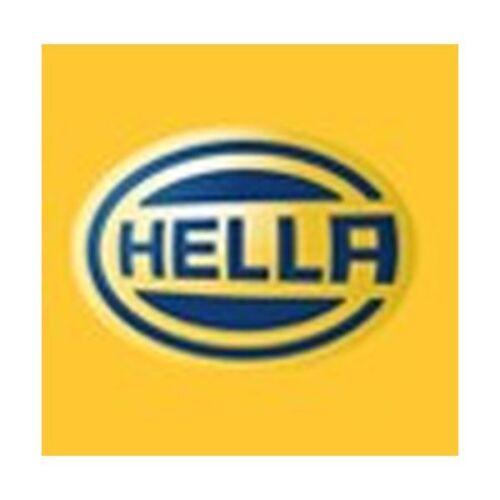 50 Meter HELLA Original Leitungssatz 8KL 712 940-001