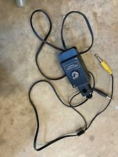 6538 Rotary Motion Sensor 1 pasco science CI