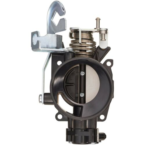 Fuel Injection Throttle Body Spectra TB1005 fits 00-02 Ford Focus 2.0L-L4