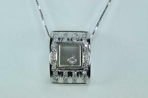 18KT-WHITE-GOLD-RECTANGLE-FLOATING-DIAMOND-PENDANT-0-39CTW-WITH-16-034-BOX-CHAIN
