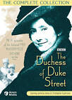 The Duchess of Duke Street - The Complete Collection (DVD, 2012, 10-Disc Set)