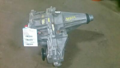 2002-2006 Buick Rendezvous Transfer Case with Warranty OEM