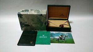 Vintage-Genuine-Rolex-Datejust-Watch-box-Case-68-00-08-0526684003