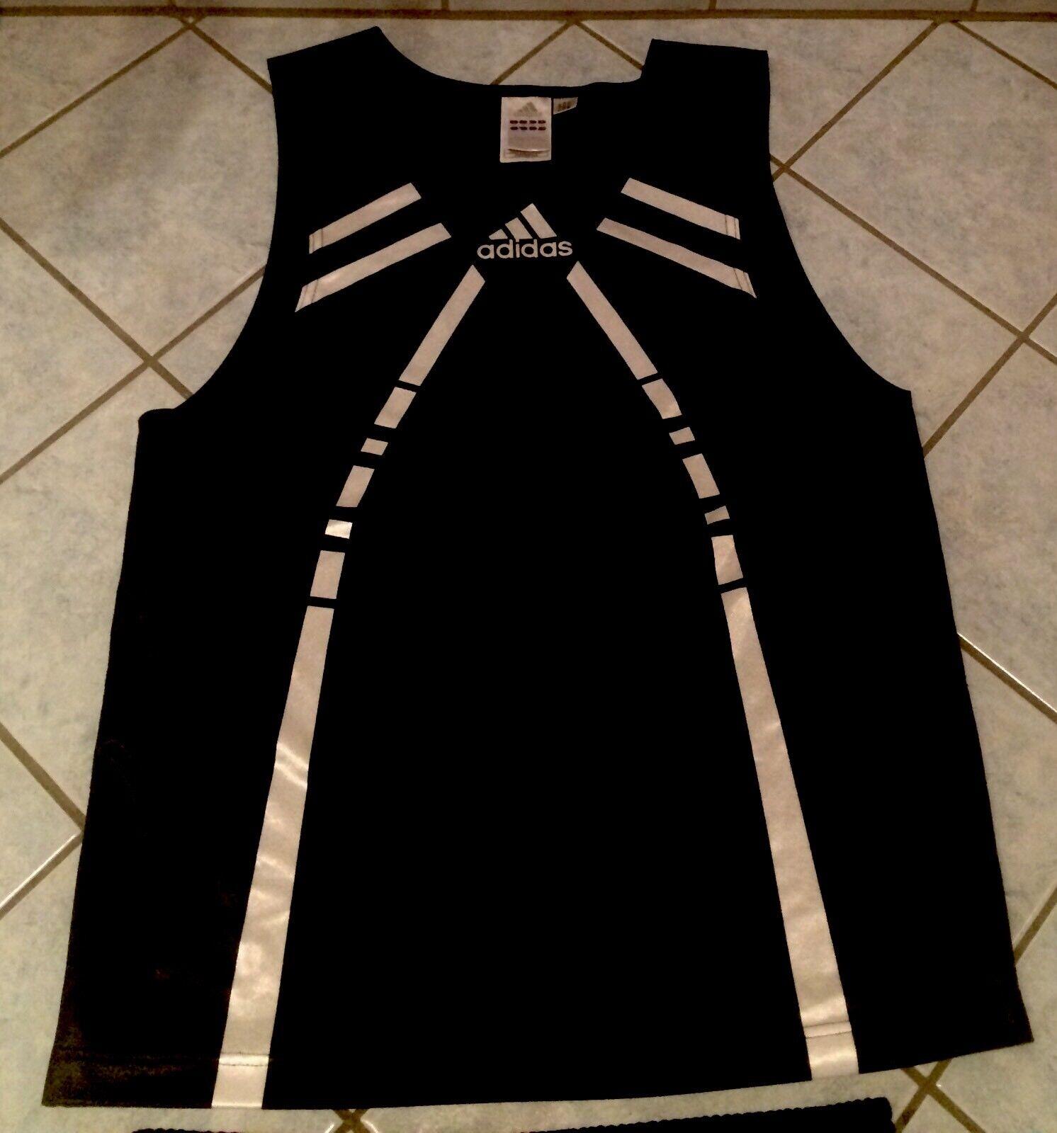 Basketball-Trikot Basketball-Trikot Basketball-Trikot ADIDAS - Kleidung Boxsport  Basketball  Kampfsport 539b7f