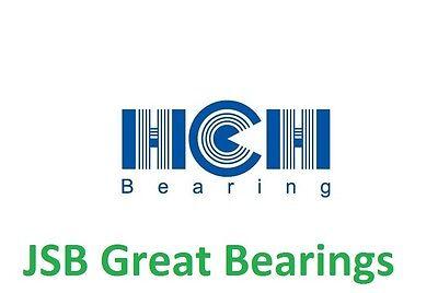 Mower Bearing AYP 110485X,45-257-AYP 697H 230-060 54188 6203-2RS EMQ Qty. 4