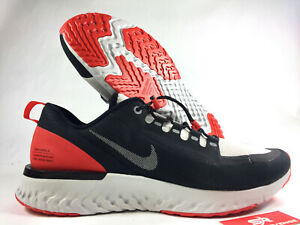 Nike-Running-Air-Zoom-Pegasus-35-Shield-NRG-BQ9780-006-Black-Habanero-Red-n1