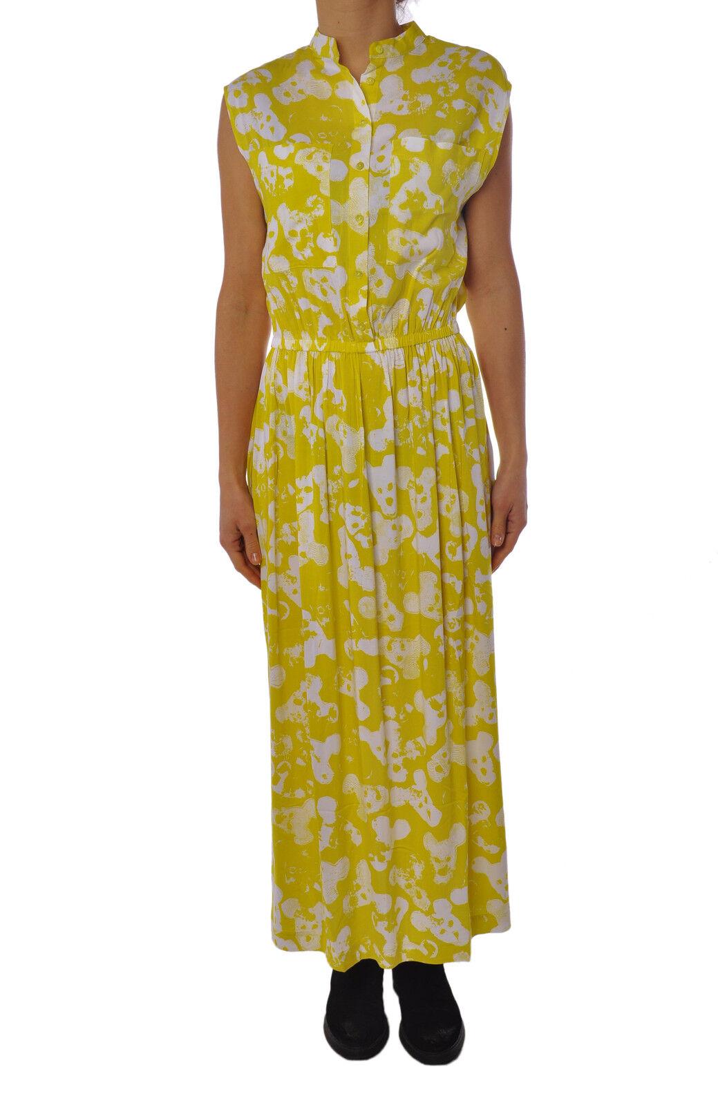 5 Preview-longitud-Mujer-Xs  - Amarillo - 1699111c165157  tienda en linea