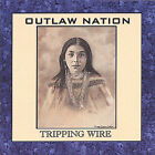 Tripping Wire by Outlaw Nation (CD, Jun-2005, Ralph Records)