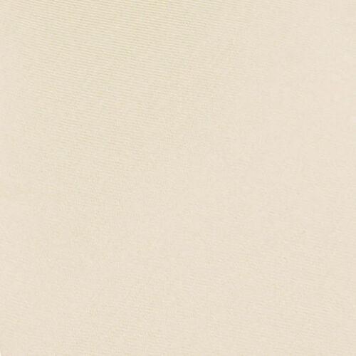 DQT Satin Plain Solid Champagne Page Boys Wedding Waistcoat 2-14 Years