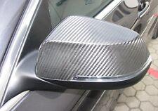 Für BMW M F10,F11 F07F18 6 F06 F12 F13 7 F01 F02 LCI ab 2013Carbon Spiegel