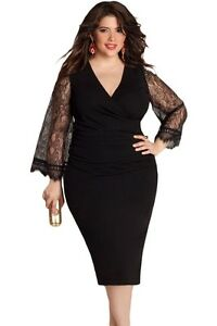 New  Black Dresses Perfect For Every Occasion  My Ideal Little Black Dress