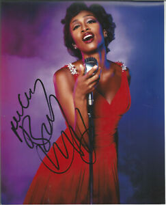 10-x-8-hand-signed-BEVERLEY-KNIGHT-AFTAL-COA-undedicated