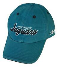 a7bff410e3a item 1 Reebok Jacksonville Jaguars Hat Sideline Slouch Cap NFL Apparel -Reebok  Jacksonville Jaguars Hat Sideline Slouch Cap NFL Apparel