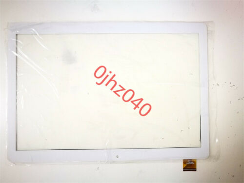 research.unir.net 1PC for screen glass MGLCTP-101313A Business ...