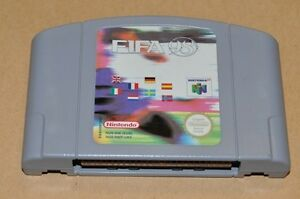 N64-Nintendo-64-jeu-module-FIFA-98-soccer-football-sport