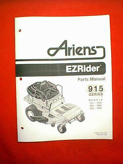 vintage ariens lawn tractor wiring diagram on craftsman lawn tractor  wiring diagram, john deere sabre