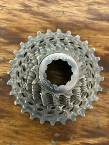 SRAM-Red-XG1190-Cassette-11-28-11-speed