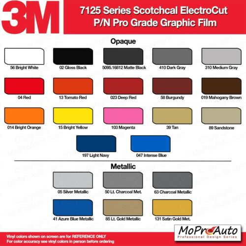 2014-2015 Chevy Camaro Synergy SEMA Style Hood Stripe Decal 3M Vinyl Graphic RS